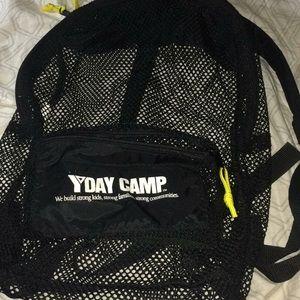 YDAY CAMP
